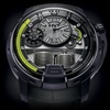 icon watches