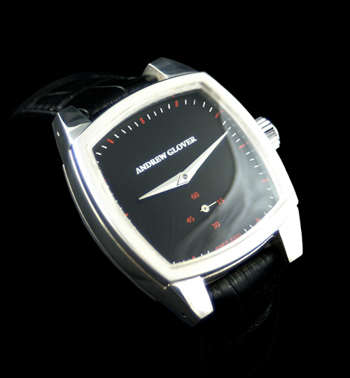 icon-watch